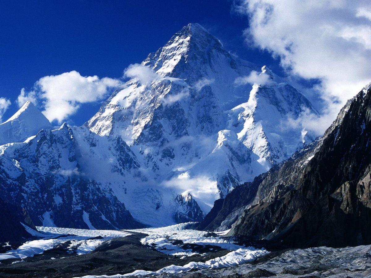 【雑記】ポーランド登山隊・厳冬期K2に挑戦~12月後半よりBC入り予定~