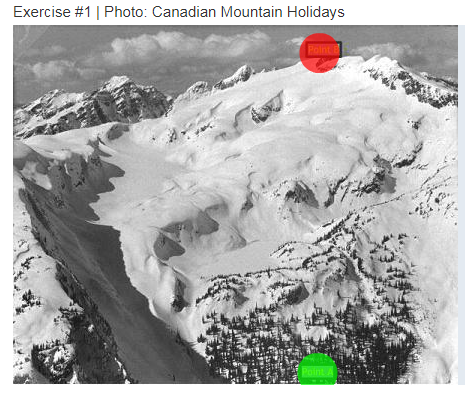 FireShot Capture 14 - Route-finding exercises _ Reducing ris_ - http___old.avalanche.ca_cac_traini
