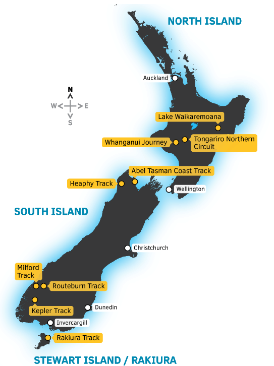 FireShot Capture 2 - Map of New Zealand's 9 Great Walks_ - http___www.doc.govt.nz_parks-and-re